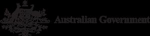 AustGovt_logo